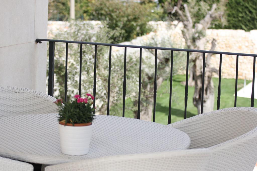 casaldelvico-esterno-veranda21-1024x683