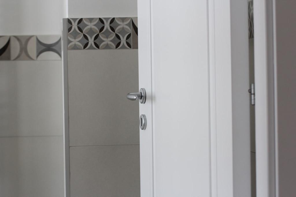 casaldelvico-interno-bagni1-1024x683